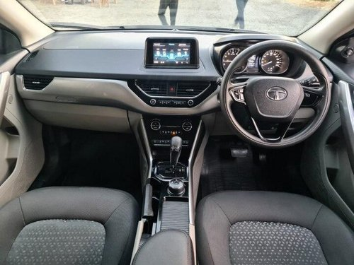 Used 2018 Tata Nexon AT for sale in Ahmedabad