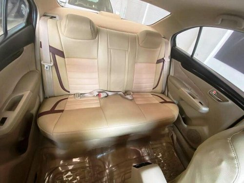 2015 Maruti Suzuki Ciaz MT for sale in Panvel
