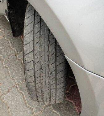 2014 Volkswagen Polo 1.0 MPI Comfortline Plus MT in New Delhi