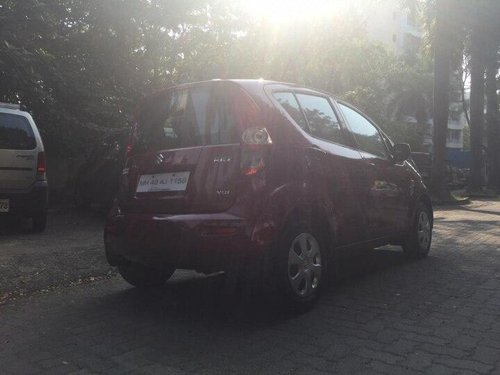 Used Maruti Suzuki Ritz 2011 MT for sale in Mumbai