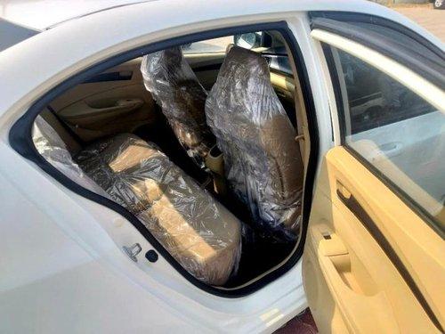 2012 Honda City V CVT AT for sale in New Delhi