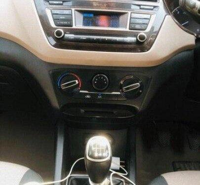 2015 Hyundai i20 Magna 1.4 CRDi MT for sale in New Delhi