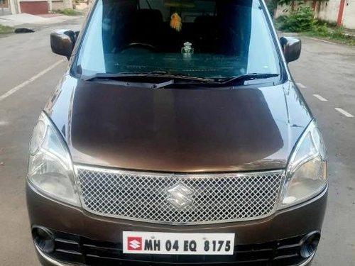 2011 Maruti Suzuki Wagon R VXI MT in Nagpur