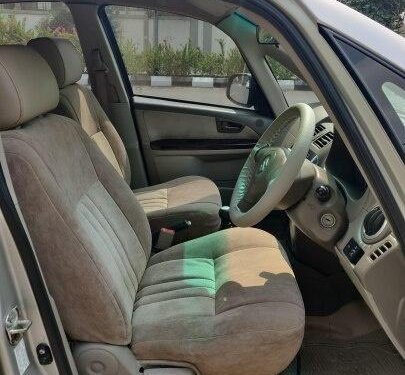 Maruti SX4 Vxi BSIV 2011 MT for sale in Ahmedabad