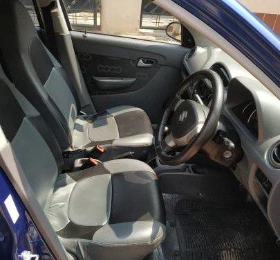 2015 Maruti Suzuki Alto 800 LXI MT for sale in Hyderabad