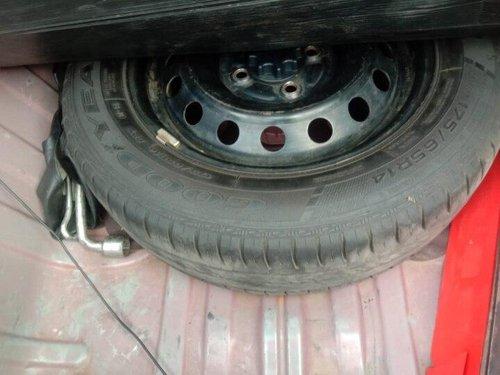 2010 Toyota Platinum Etios MT in Coimbatore
