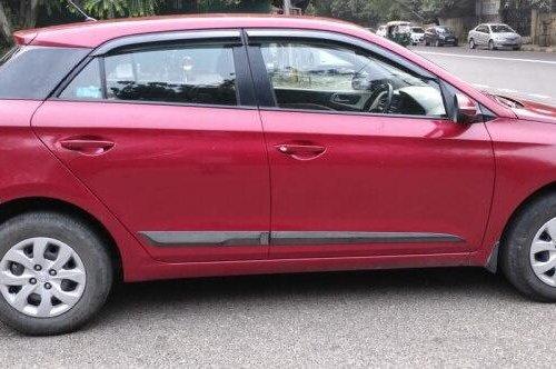 Hyundai i20 Sportz 1.2 2015 MT for sale in New Delhi