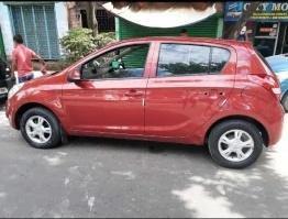 2012 Hyundai i20 1.2 Sportz MT for sale in Kolkata