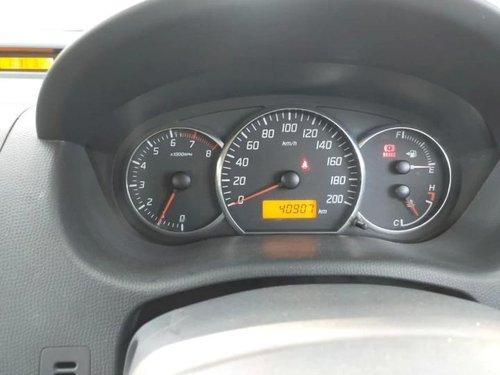 Used 2008 Maruti Suzuki Swift Dzire MT for sale in New Delhi