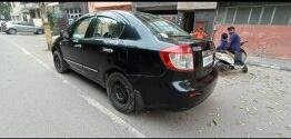 Used 2010 Maruti Suzuki SX4 MT for sale in New Delhi