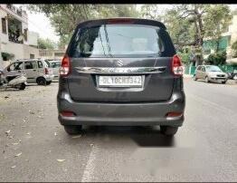2016 Maruti Suzuki Ertiga SHVS VDI MT for sale in New Delhi