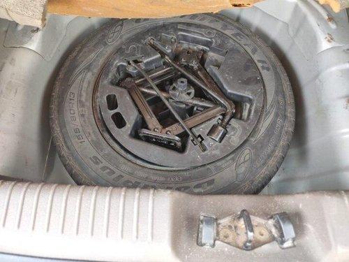 Used Hyundai i10 Sportz 1.2 2012 MT for sale in New Delhi