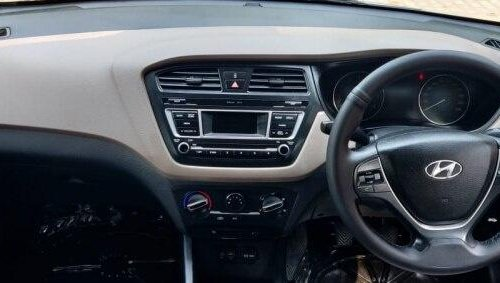 Used Hyundai i20 Magna 1.2 2014 MT for sale in New Delhi