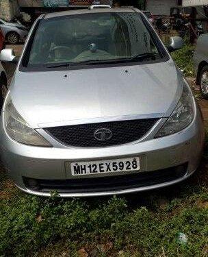 2008 Tata Vista MT for sale in Pune