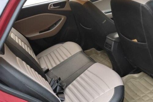 2015 Hyundai Elite i20 Sportz 1.2 MT in New Delhi