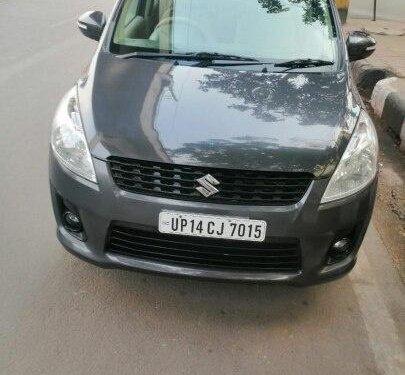 2014 Maruti Suzuki Ertiga VXI MT for sale in New Delhi