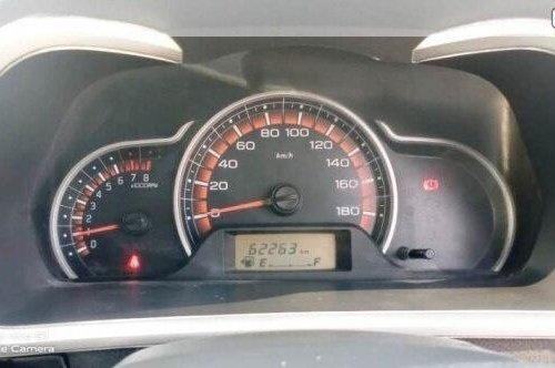 Maruti Suzuki Alto K10 VXI 2017 MT for sale in Purnia