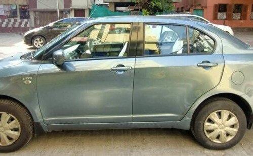 2009 Maruti Suzuki Swift Dzire MT for sale in Kolkata