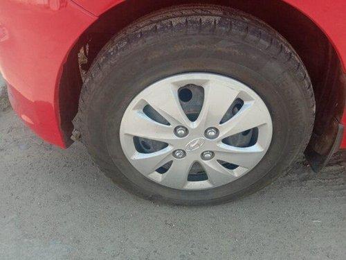 2013 Hyundai i10 Sportz AT for sale in Coimbatore