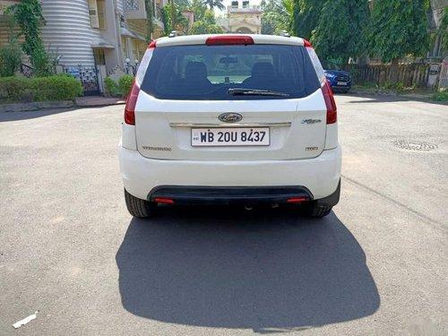 2010 Ford Figo Diesel Titanium MT for sale in Kolkata