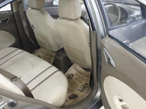 2013 Chevrolet Sail 1.2 LS ABS MT for sale in New Delhi