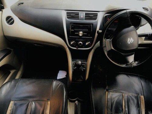 Maruti Suzuki Celerio VXI 2015 MT for sale in New Delhi