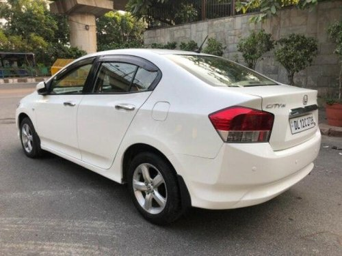 Used 2013 Honda City 1.5 V AT for sale in New Delhi
