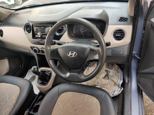 Hyundai i10 Era 2014 MT for sale in Pune
