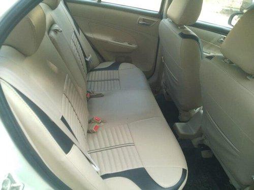 2014 Maruti Suzuki Swift Dzire MT for sale in Bangalore
