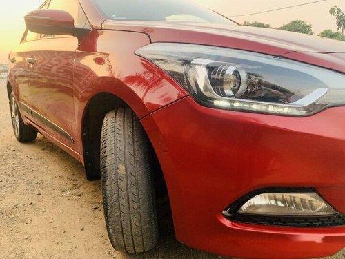 2016 Hyundai Elite i20 1.4 Asta Option MT in Surat