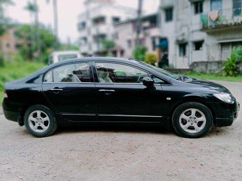 2007 Honda Civic 1.8 S MT for sale in Kolkata