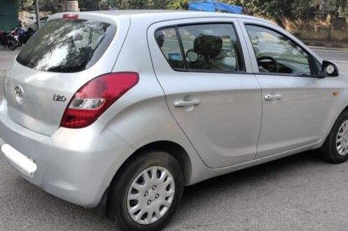 Hyundai i20 1.2 Magna 2011 MT for sale in New Delhi