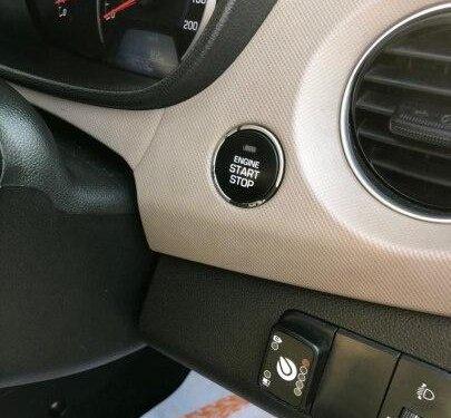 Used 2014 Hyundai i10 Sportz MT for sale in Mumbai