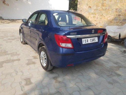 2017 Maruti Suzuki Swift Dzire MT for sale in Jaipur