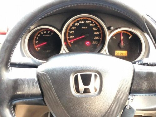 Honda City ZX VTEC 2006 MT for sale in Bangalore
