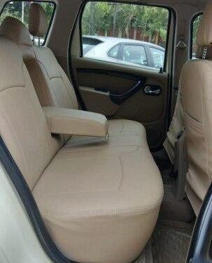 Used 2014 Nissan Terrano XL 110 PS MT for sale in New Delhi