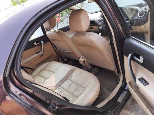 2009 Ford Fiesta 1.4 SXi TDCi ABS MT in Chennai