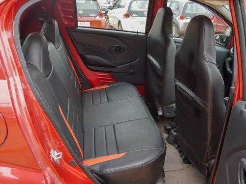 Used 2019 Datsun Redi-GO A MT for sale in Hyderabad