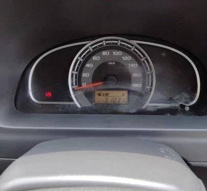 2017 Maruti Suzuki Alto 800 LXI MT in Visakhapatnam