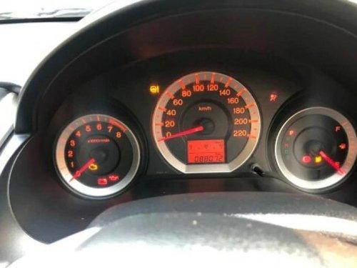 Used 2010 Honda City 1.5 V AT for sale in New Delhi