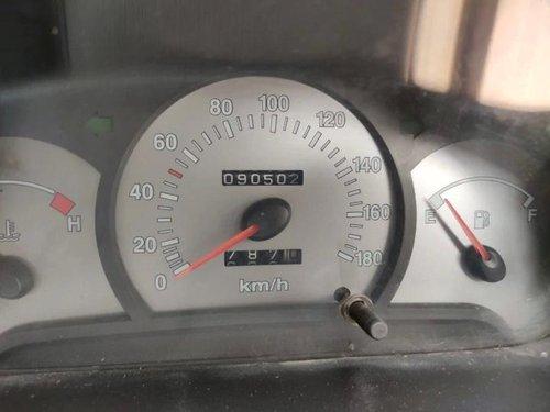 2005 Hyundai Santro Xing XG eRLX Euro III MT in Bangalore