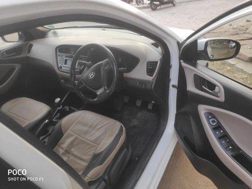 2015 Hyundai i20 Asta Option 1.2 MT in Jodhpur