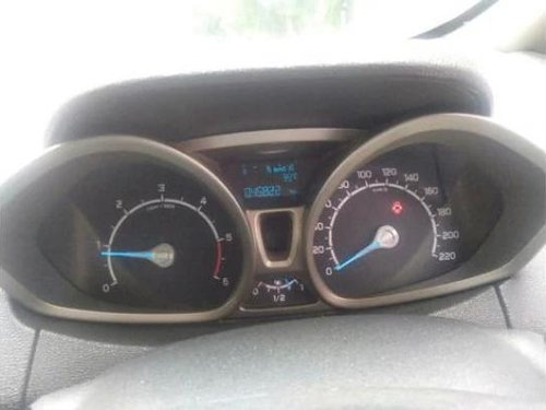 Used 2014 Ford EcoSport 1.5 DV5 Titanium MT in New Delhi
