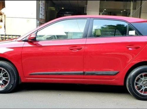 2014 Hyundai i20 Magna 1.4 CRDi MT for sale in Pune