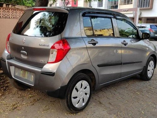 Maruti Suzuki Celerio VXI 2017 MT for sale in Nagpur