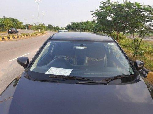 Used 2016 Maruti Suzuki Baleno Delta MT for sale in Hyderabad