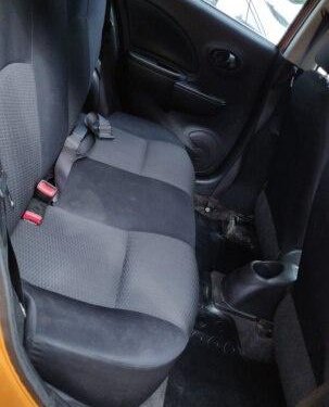 2011 Nissan Micra XV MT for sale in Bangalore