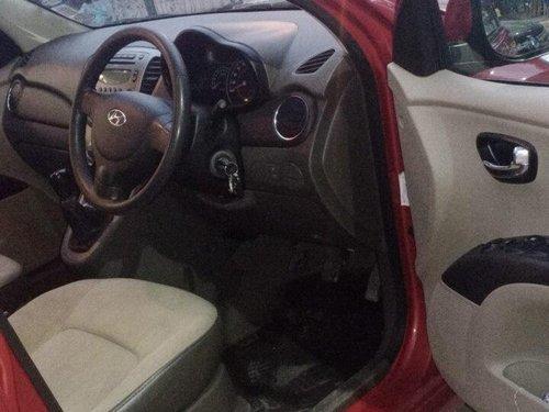 Used 2011 Hyundai i10 Sportz MT for sale in Bangalore