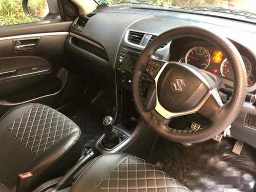 Used 2013 Maruti Suzuki Swift ZXI MT for sale in New Delhi