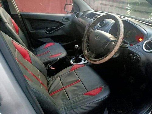 Ford Figo Petrol EXI 2013 MT for sale in Kolkata
